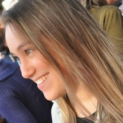 Lilian Magalhães 1's avatar