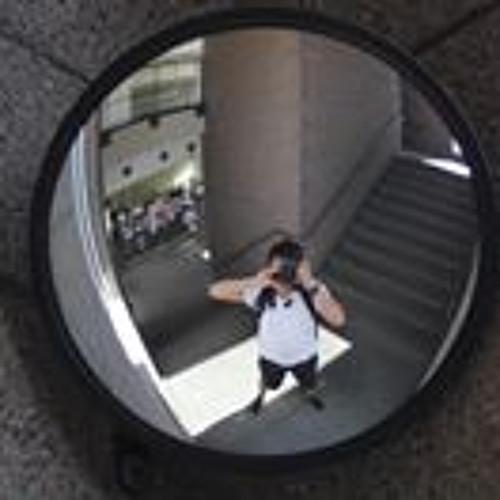 Austin Mintz's avatar