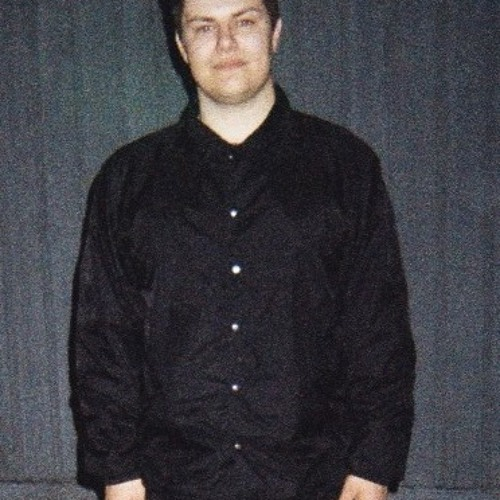 brett-rawlyk's avatar
