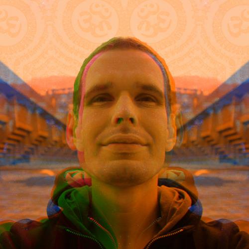 Weedran's avatar