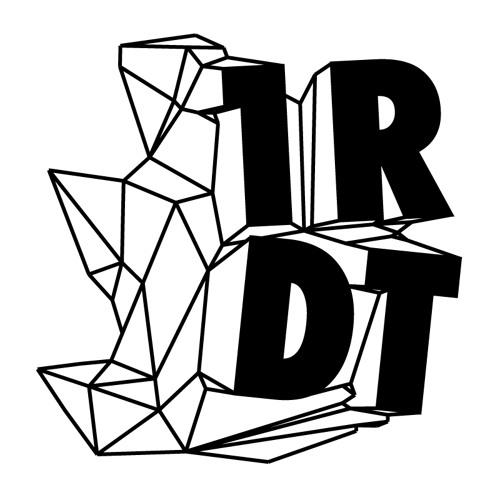 1RDT's avatar