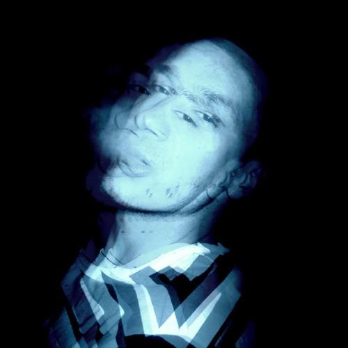 Darkcode's avatar