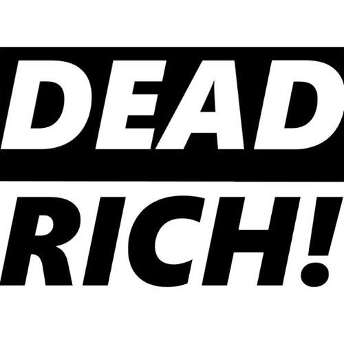 DEAD RICH's avatar
