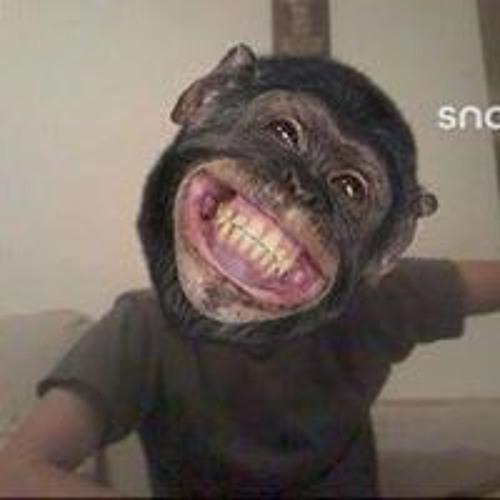 SnPete Sabe Mas Bn's avatar