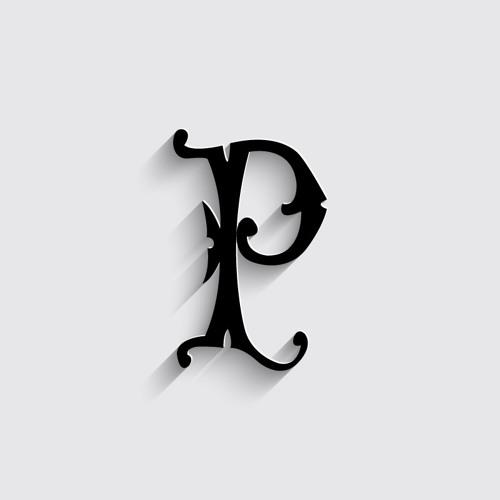 phloscle's avatar