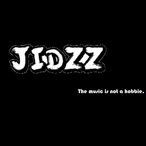 JIDZZ's avatar