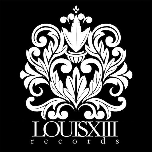 louisxiii records♛'s avatar