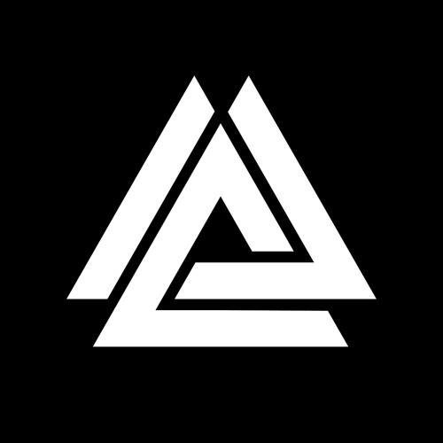 DJmarnixz's avatar