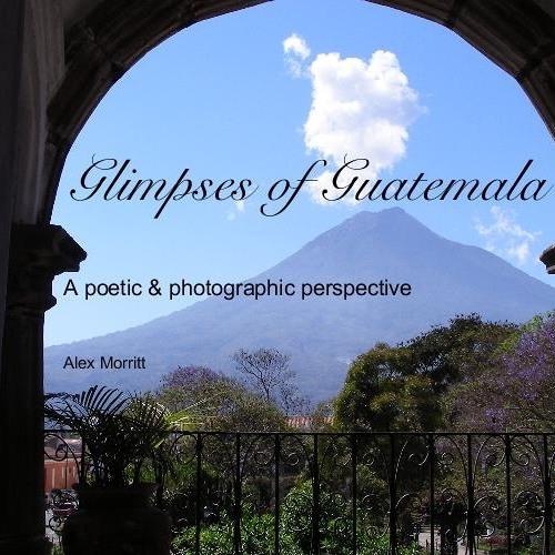 Glimpses of Guatemala's avatar