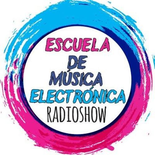 Escuela Electrónica's avatar
