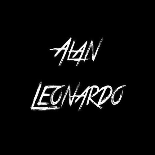 AlanLeonardo's avatar