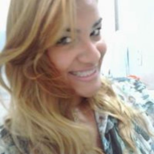 Mylla Tavares's avatar