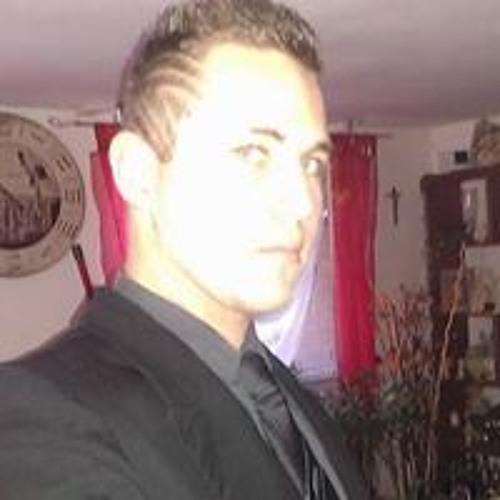 Paddy Böllinger's avatar