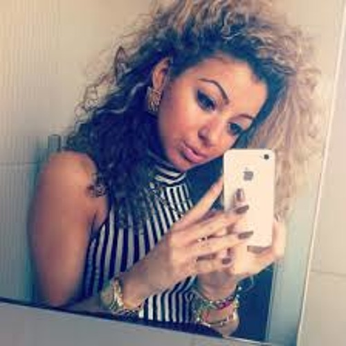 Brooke W.'s avatar