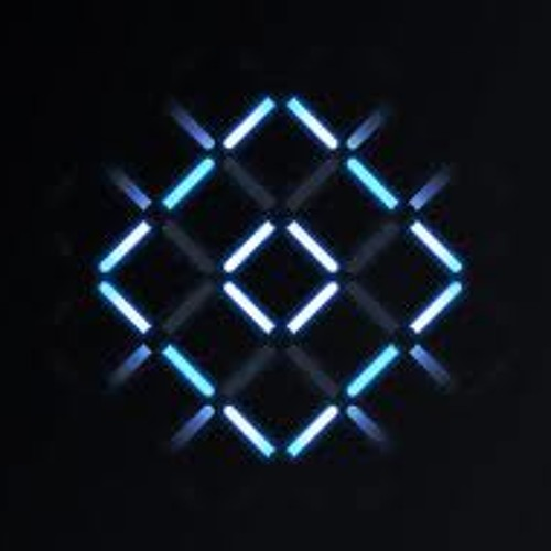 digital_bullet's avatar