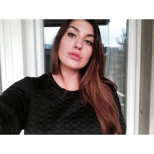 thisiscarolina's avatar