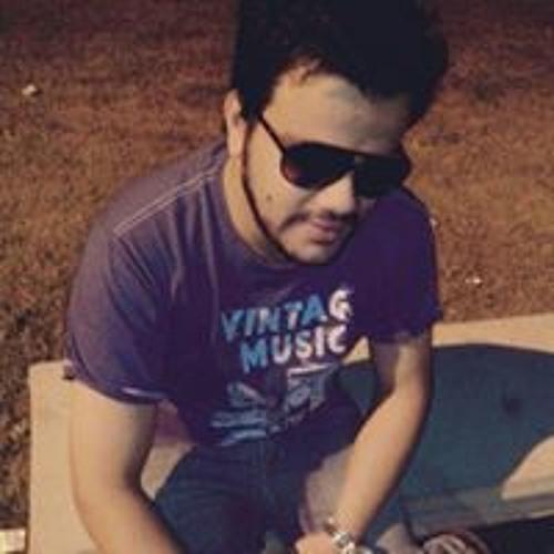 Sh Talha's avatar