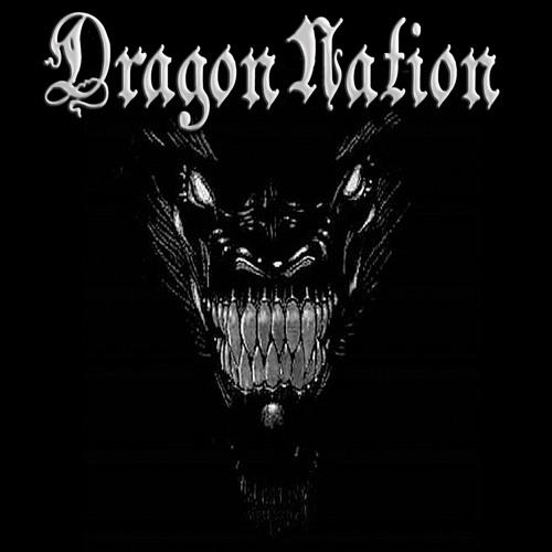 Dragon Nation's avatar