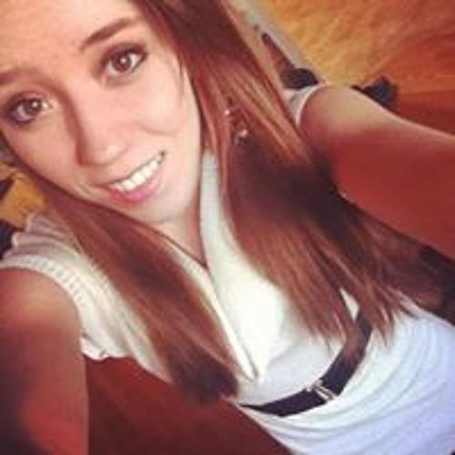 Hannah Duckett's avatar