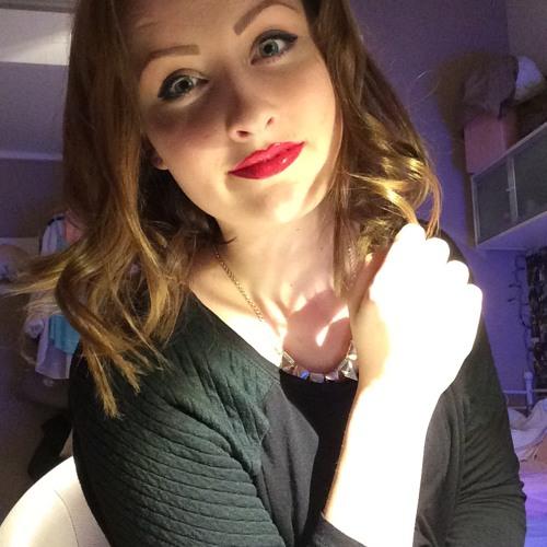 Simsalasilva's avatar