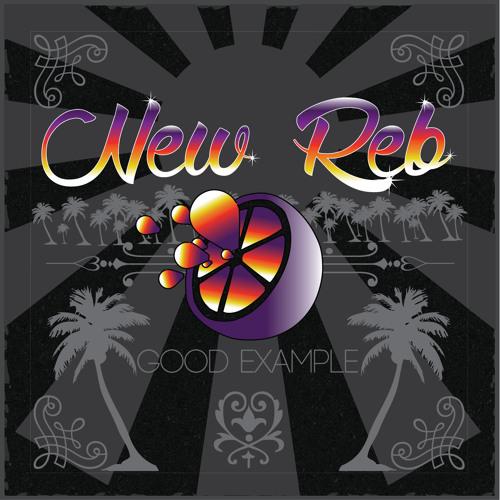 New Reb's avatar