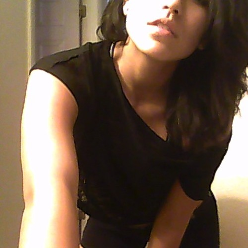 Emenisia's avatar