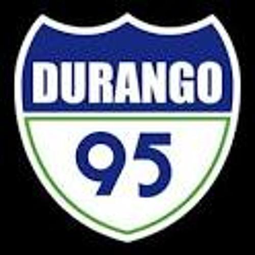 Durango 95 oficial's avatar