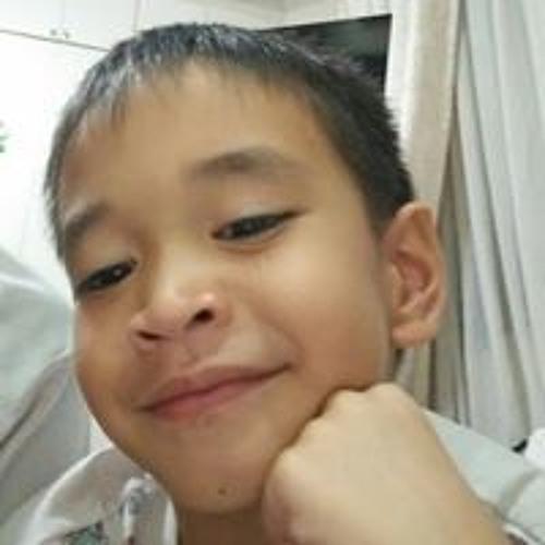 Arvin Yason's avatar