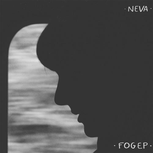 Neva's avatar