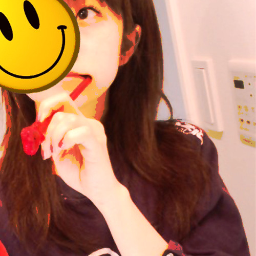 犬きゃっとLOVE's avatar