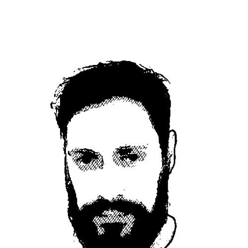 valenty's avatar