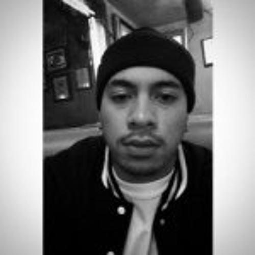 J-RICH's avatar