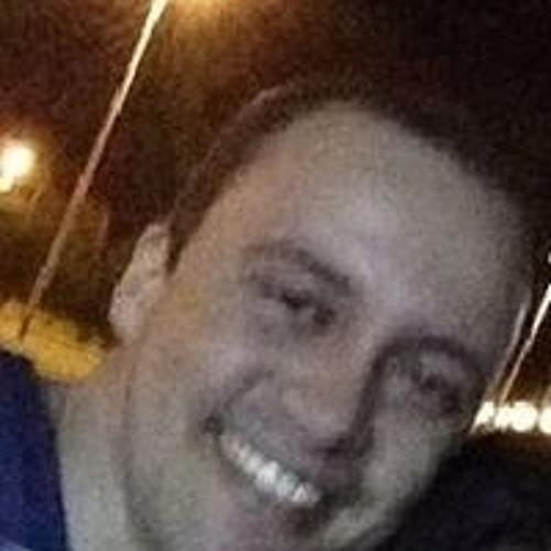 Totoim Alves's avatar