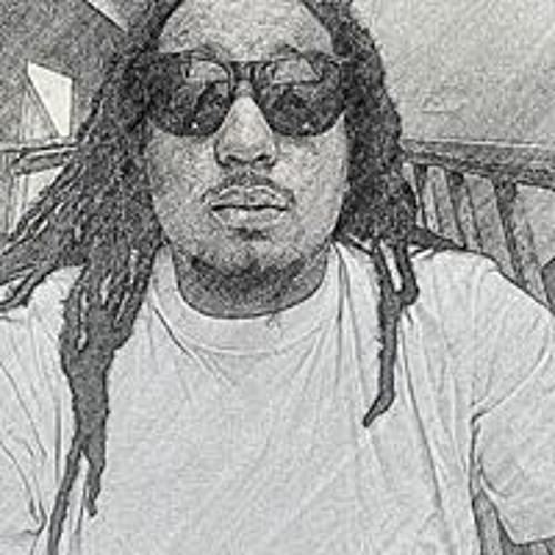 Mpa Flocka's avatar