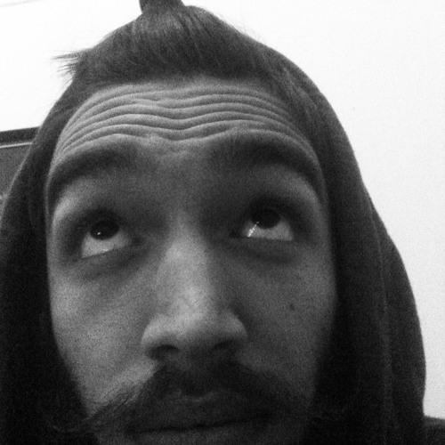 Tito Parousis's avatar