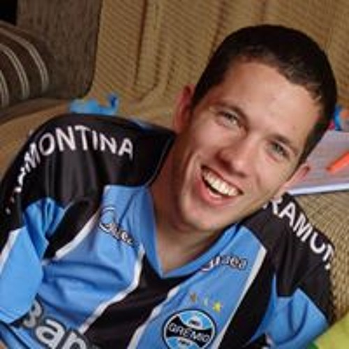 Guilherme Meireles's avatar