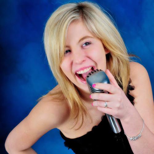 Cassie McKee's avatar