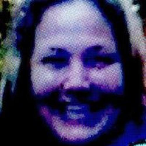 Rhonda Rodrigue's avatar