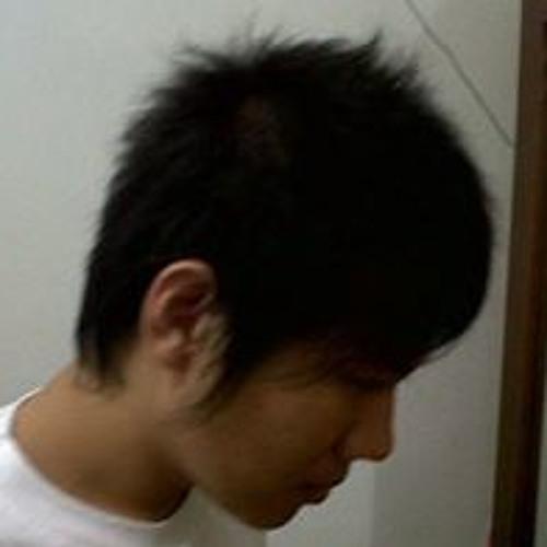 Afrey Tito Mavizta's avatar