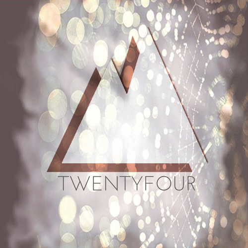 TWENTYFOUR Records's avatar