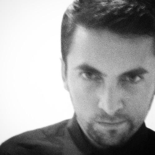 FabioMotta's avatar