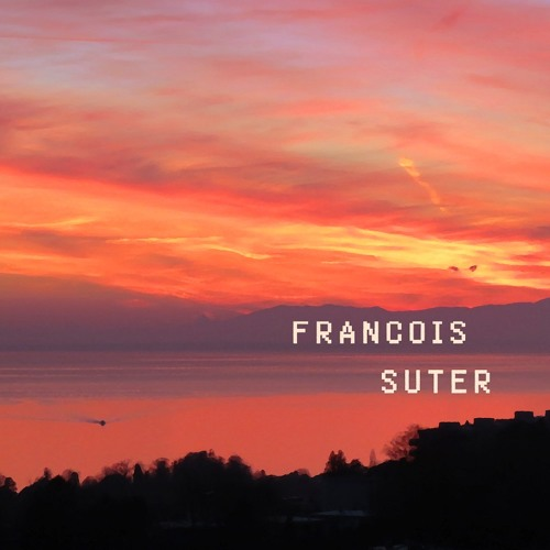 Francois Suter's avatar