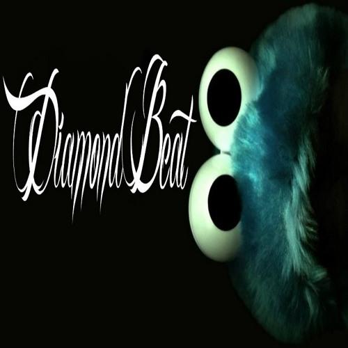 Diamond Beat's avatar