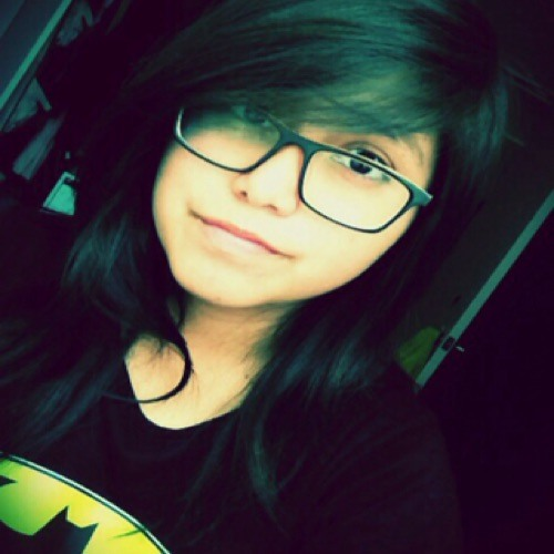 Danielaaa's avatar
