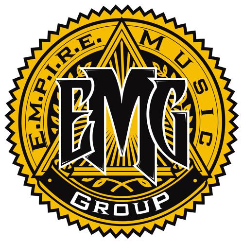E.M.P.I.R.E. Music Group's avatar