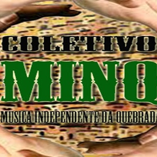Coletivo MINQ's avatar