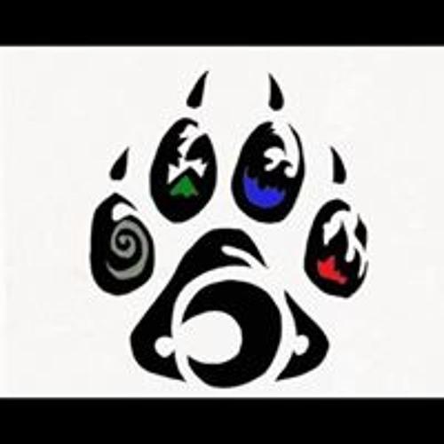 Bubba Love's avatar
