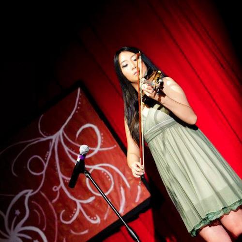 Stephanie Chen Music's avatar