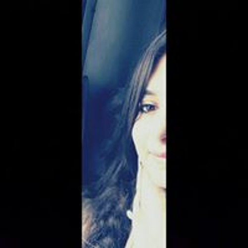 Tala Bataineh's avatar