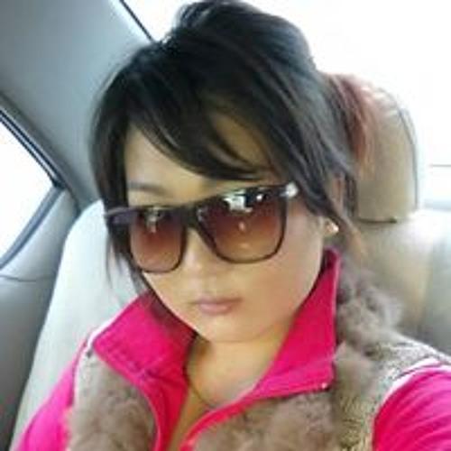Amusic Anam's avatar
